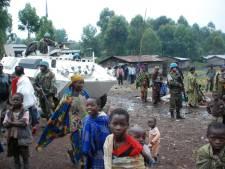 La force neutre en RDC pas la panacée, voire chimérique