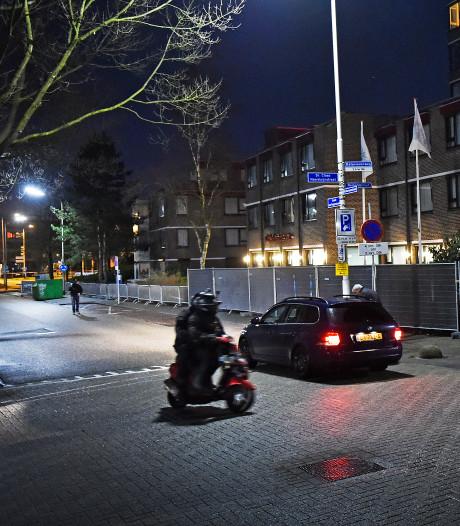 Dader Nijmeegs scooterdrama komt niet eerder vrij