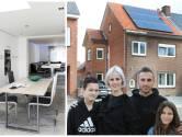 """Makelaar waarschuwt bij schatting huis van Silvio (40) en Eef (39): """"Verkeerd om te denken dat je renovatiekosten zomaar terugverdient bij verkoop"""""""