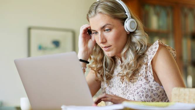 Deze 11 tips om productiever te zijn en meer gedaan te krijgen vonden we op TikTok