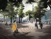 Tilburg hoopt op financiële meevaller Stadsforum door mogelijke erfgoedsubsidie