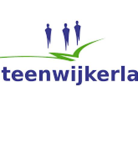Groot sportoffensief tegen overgewicht in Steenwijkerland