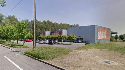 Politie controleert bezoekers van fitnesscentrum op doping