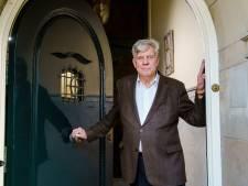 Ivo Opstelten: Mijn koffer heeft mijn hele carrière gepakt bij de deur gestaan