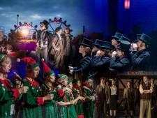 Kweekschool Wilminktheater zoekt talent: 'Ervaring niet nodig, wel passie voor theater en muziek'