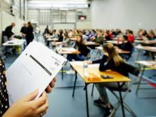 Scholen gaan open om laatstejaars schoolexamens te laten maken