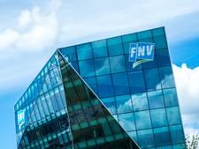 FNV: Overname is goed nieuws voor Elementis Delden