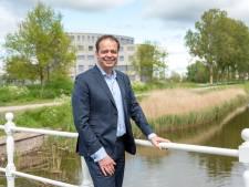 Schouwen-Duiveland wil eerst gesprek met ondernemers over handhaving coronapas