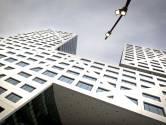 Utrecht wil met meldplicht voor pandeigenaren leegstand aanpakken naar Amsterdams voorbeeld