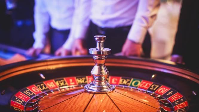49-jarige Vlaming wint met inzet van 15 euro wereldrecordbedrag van 19,4 miljoen euro bij online jackpot