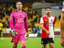 Eerste officiële nederlaag een feit voor Arne Slot en Feyenoord: 'Feyenoord moet hier gewoon winnen'