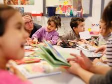 90 procent van de basisscholen is klaar voor onderwijs op 1,5 meter: 'Heel bijzonder hoe snel het gaat'