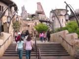 Découvrez le nouveau monde de Star Wars à Disneyland