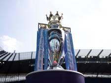 """""""Tous les joueurs de Premier League vont renoncer à une partie significative de leur salaire"""""""