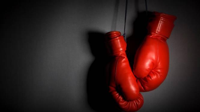 Drama in bokswereld: Mexicaanse (18) overlijdt aan gevolgen hartinfarct na knock-out