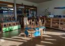 Thuisonderwijs was het afgelopen coronajaar één van de grootste veranderingen. Inmiddels zijn de scholen weer (deels) open.