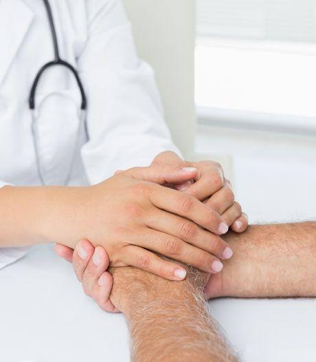 Nieuwe opleiding verpleegkunde voor zij-instromers bij Zorgcampus De Peel