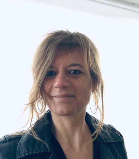 Schooldirecteur Ann (43) houdt week lang dagboek bij over ervaringen tijdens bijzonder coronajaar: werkdag van 13 uur, frustraties over fileleed en al lessenroosters maken voor volgend jaar