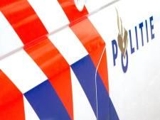 Man aangevallen met hakbijl en ijzeren staaf in Otterstraat in Eindhoven