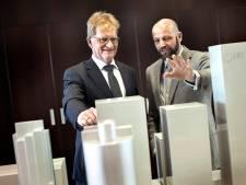 Kritisch rapport Rekenkamer: Rotterdam lijdt aan 'bestuurlijke overmoed'