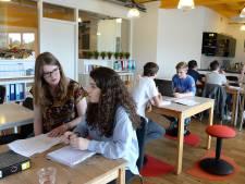 Zomerschool helpt 76 leerlingen naar het volgend schooljaar