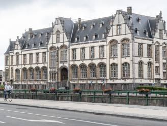 Celstraf en boete met uitstel voor man die acht diefstallen pleegt in Colruyt