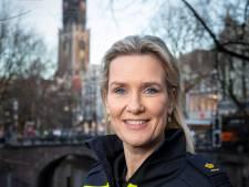 Utrechtse politiechef: 'De drugswereld is spijkerhard, de excessen zien we in onze wijken'