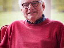 Piet van de Erve: boerenzoon, makelaar en ontwikkelaar in Willemstad: 'Ik doe het ook voor de bewoners'