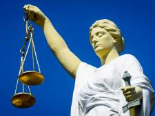 160 uur werkstraf na ongeluk door onoplettendheid waarbij Bosschenaar om het leven kwam