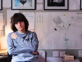 Jonge Nederlandse 'oceaanschoonmaker' wint VN-milieuprijs