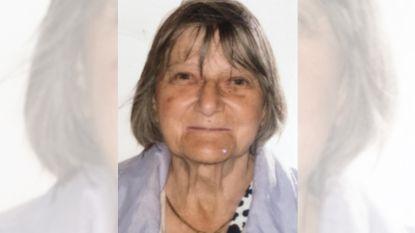82-jarige vrouw al twee jaar vermist. En nu zit haar zoon (47) uit Bredene in de cel voor gijzeling