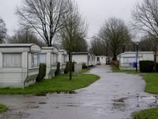 Droomgaard Kaatsheuvel wordt 'veiligheidsrisicogebied': preventief fouilleren mogelijk