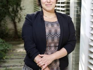 Meyrem Almaci doet mee aan de ramadan: 'Honger scherpt mijn concentratie aan'
