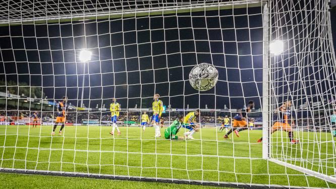 Een prima moment voor Willem II om PSV te ontvangen zaterdag