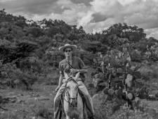 Bob Schalkwijk bewondert Mexico al 63 jaar door de lens van zijn camera: 'Ik raakte direct betoverd'