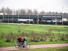 Betrouwbare sneltesten met robot komen eraan bij testpaviljoen Arnhem-Nijmegen: nog één maand geduld