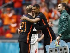 100 keer PSV in Oranje: Van Jan Hassink tot Cody Gakpo