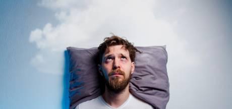 Hoe slapen omwonenden van Eindhoven Airport? Onderzoek TU/e moet dat uitwijzen, nu er weer gevlogen wordt