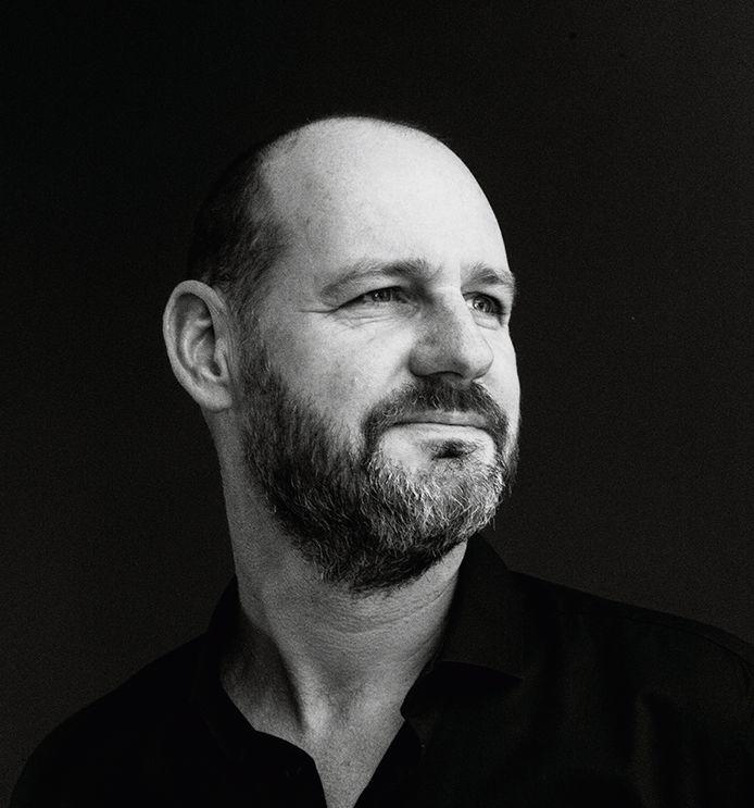 Jan Vantoortelboom.