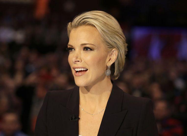 Naast een lofzang op het werk van de journaliste beloofde Fox haar