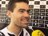 Video | Dumoulin: Ik ben nu vooral met de Tour-zege bezig