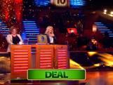 Nerveuze Annet bezorgt Linda 'hartslag van 200' met gok en ziet een ton verdampen
