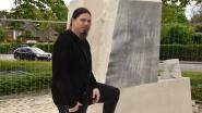 Kent u Peter Evrard (42) nog? Eerste winnaar van Idool is nu frontman van rocksensatie '10 Rogue'