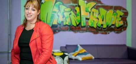 Jongerenwerk Goirle: 'Hoe komen ze erbij dat we geen honk nodig hebben'