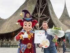Dit zijn de 'Beste Uitjes van Nederland' 2017