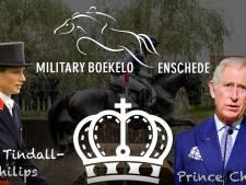 Wil jij écht indruk maken op Military Boekelo? Een spoedcursus in 2 minuten
