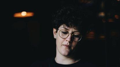 """Lommelse Sanne Dirx (28) als eerste vrouw ooit 'Sommelier of the Year': """"Ontslagen in de administratie en toevallig in de stiel gerold"""""""