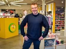 L'ancien patron de FNG Dieter Penninckx libéré sous conditions