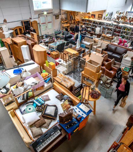 Recycling heeft 40.000 euro te verdelen, Westlanders mogen goede doelen aandragen