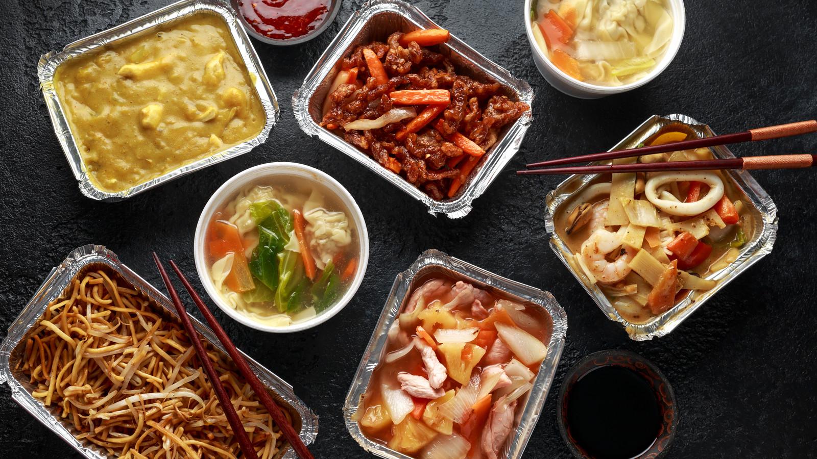 Eten afhalen en boodschappen thuis bezorgen: In Twenterand hebben zich al tal van ondernemers gemeld.
